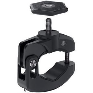 360fly 4k Handlebar Mount