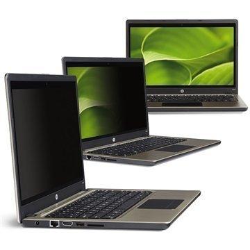 3M Notebook 12.1 Näytönsuoja Kannettaville Tietokoneille Yksityisyydensuojalla