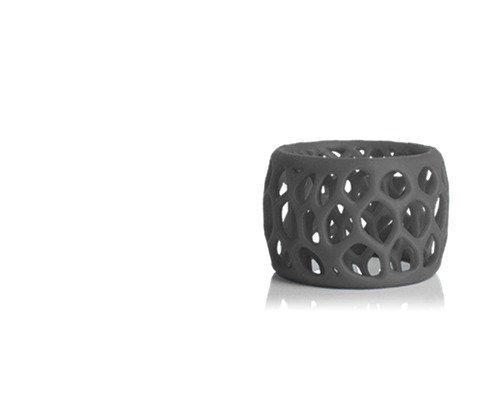 3dsystems Cubepro Abs-kuitu Tummanharmaa