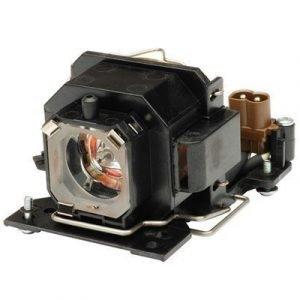 3m 3m Lamp X20