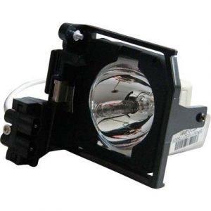 3m Lamp Dms-800