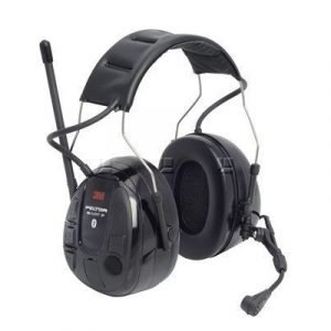 3m Peltor Alert Xp Ws5 Bluetooth