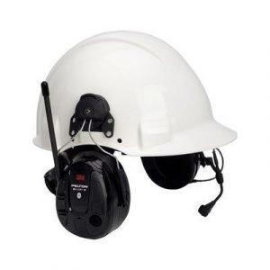 3m Peltor Alert Xp Ws5 Helmet Attachment