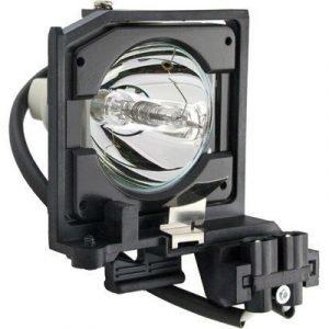 3m Projector Lamp S700