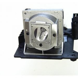 3m Projector Lamp Scp716