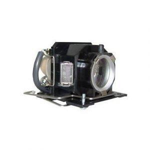 3m Projektorin Lamppu