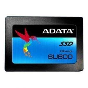 A-data Ultimate Su800 512gb 2.5 Serial Ata-600