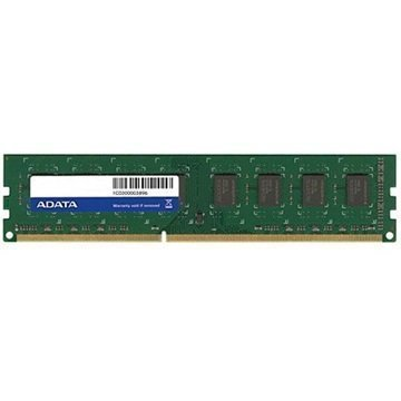 ADATA Value CL6 AD2U800B2G6-S DDR2-RAM PC2-6400 2 Gt