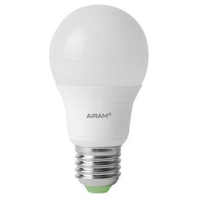 AIRAM Airam Daylight Normaalllampa E27 6