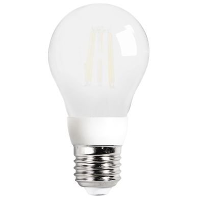 AIRAM Airam Filament LED normaalllampa himmeä A60 E27 7W