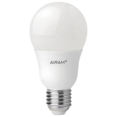 AIRAM Airam LED 12 V Normaalilamppu E27 5