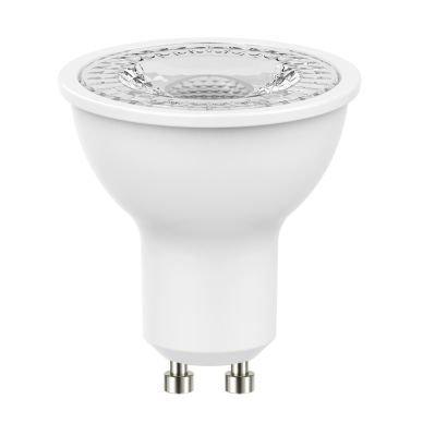 AIRAM Airam LED Päivänvalolamppu PAR16 GU10 6 W 6500 K