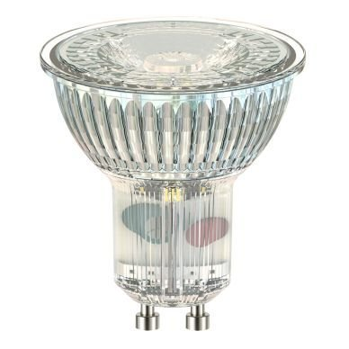 AIRAM Airam LED PAR16 GU10 fullglass 3