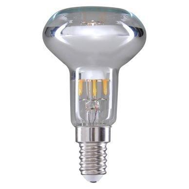 AIRAM Airam LED R50 4W E14