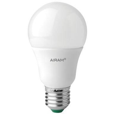AIRAM Airam LED Saunalamppu E27 5