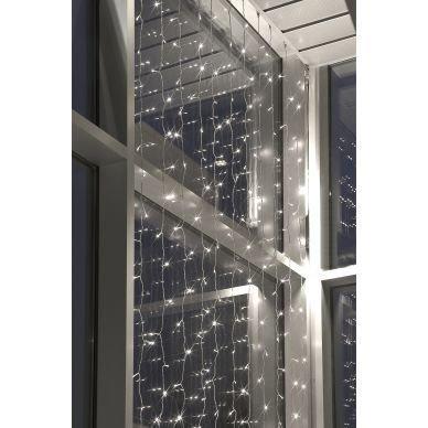 AIRAM Airam LED-valosarja verho 160 lamppua