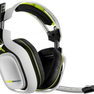 ASTRO Gaming A50 XB1 Halo Edition
