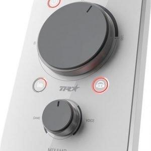 ASTRO Gaming MixAmp PRO TR 7.1 Gen3 XB1/XB360/MAC/PC