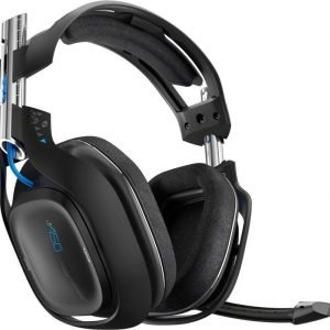 ASTRO Gamingheadset A50 PS4