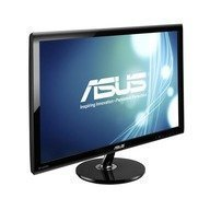 "ASUS 27"" VS278Q Full HD 1080p"