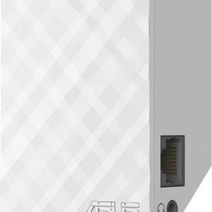ASUS RP-AC52 AC750