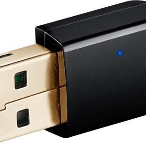 ASUS USB-AC51