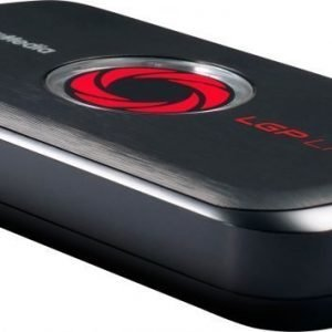 AVerMedia Live Gamer Portable Lite GL310