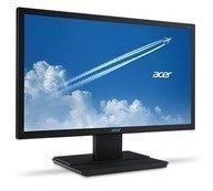 """Acer 24"""" V246HL Full HD 1080p"""