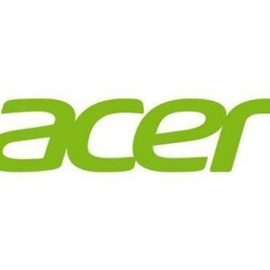 Acer Aceradvantage Virtual Booklet