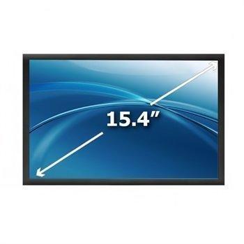 Acer Aspire 1360 LCD-Näyttö 15.4