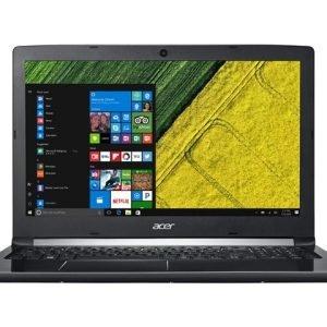 Acer Aspire 5 A515 52 532h 15