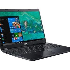 Acer Aspire 5 A515 52g 51hf 15