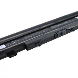 Acer Aspire E1 E5 V3 V5 AL14A32 akku 4400 mAh