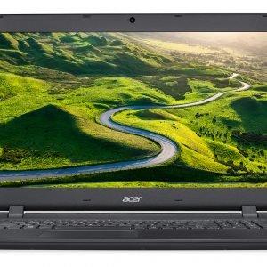 Acer Aspire Es1 732 P5m6 Kannettava 17