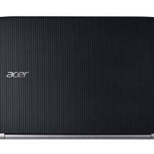 Acer Aspire S5 371 37e1 Kannettava 13