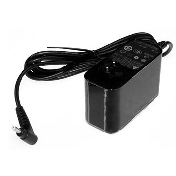 Acer Aspire Switch 10 11 Laturi / Adapteri 18W