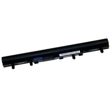 Acer Aspire V5 Kannettavan Akku 2500mAh
