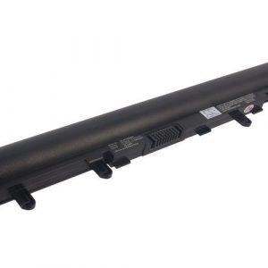 Acer Aspire V5 ja E1 akku 2400 mAh