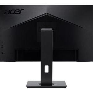 Acer B247y 24'' Näyttö Um.Qb7ee.001