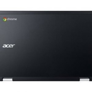 Acer Chromebook R 11 C738t-c27b Celeron 4gb 16gb Ssd 11.6