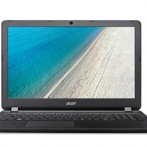 Acer Extensa 15 Ex2540 30wz 15