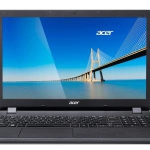 Acer Extensa Ex2519 C7ph 15