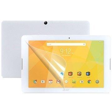 Acer Iconia One 10 B3-A20 Näytönsuoja Heijastamaton