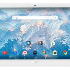Acer Iconia One 10 Tabletti Wifi 10'' Nt.Ldnee.013