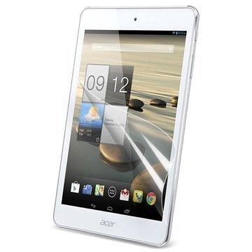 Acer Iconia Tab 8 A1-840FHD Näytönsuoja Heijastamaton