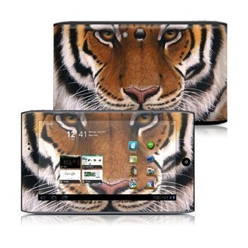 Acer Iconia Tab A100 Siberian Tiger Skin