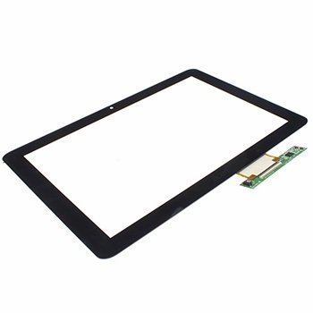 Acer Iconia Tab A200 Näytön Lasi & Kosketusnäyttö