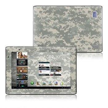 Acer Iconia Tab A500 ACU Camo Skin