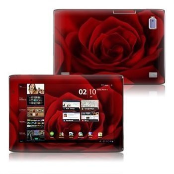 Acer Iconia Tab A500 By Any Other Name Skin