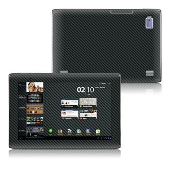 Acer Iconia Tab A500 Carbon Skin